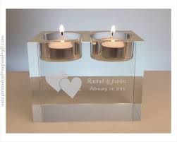 Engravable Wedding Gifts Personalized Fine Wedding Gifts Engraved Wedding Gifts