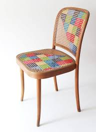 Diy Armchair Take A Seat 30 Diy Chair Projects Brit Co