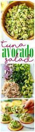 853 best images about easy salad recipes on pinterest dressing