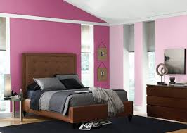 Paint Colors From Home Depot Piggy Bank  Beauty Queen Behr - Home depot bedroom colors