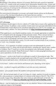 Proven Resumes Cerescoffee Co Resume Resume Search Cv Database Stunning Resume Finder Resume