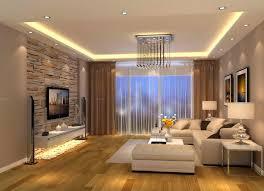 modern home decor catalogs home decor catalog living room ideas on a budget modern living