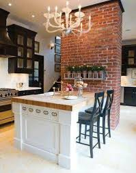 kitchen island wall 38 best kitchens images on home ideas kitchen ideas