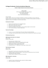 resume sles for college students seeking internships in chicago resume tips for college students resumes exles for college