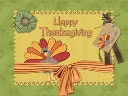 animated thanksgiving screensavers stratfordonavon happy thanksgiving wallpaper
