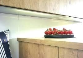 eclairage cuisine sous meuble eclairage cuisine sous meuble eclairage cuisine sans fil eclairage