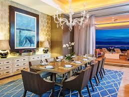 unparalleled luxury u0026 service 4 bed residen vrbo