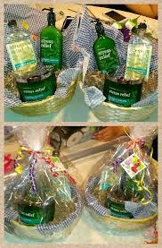 Gifts For Mothers At Christmas - 16 diy mothers day gift basket ideas for2017 basket ideas