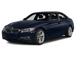 2014 bmw 320i horsepower used 2014 bmw 320i for sale sarasota fl
