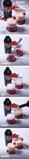 best 25 raspberry cocktail ideas on pinterest cocktail simple