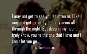Quotes For New Love by Deep Quotes About Love
