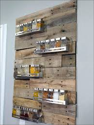 storage kitchen cabinet diy kitchen cabinet storage ideas outdoor walmart cupboard home