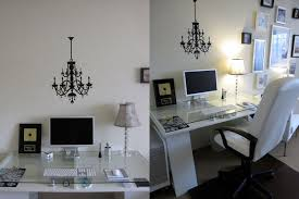 home office space 5 ways to make your home office space productive freshome com