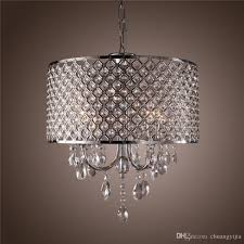 Cheap Chandelier Floor Lamp Cheap Bedroom Chandeliers Best Home Design Ideas Stylesyllabus Us