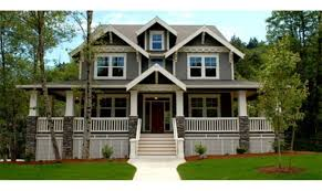 house plans with a wrap around porch 20 artistic wraparound porch house plans house plans 21436