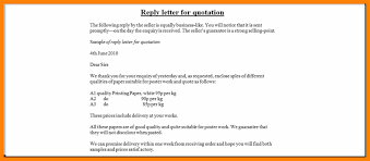 12 request letter quatation bill pay calendar