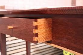wood studio treeton wood studio your margaret river region