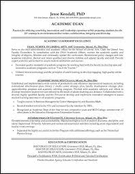 Fashion Stylist Resume Examples by 446 Best Fashion Stylist Tips And Portafolio Images On Pinterest