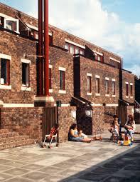 tom kay 1974 80 workshops u0026 housing loudoun road london nw8