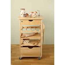 homebase kitchen furniture picgit com
