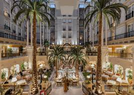 opulent railway hotels still offer gilded age glamour photos