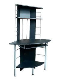 office max l shaped desk corner desk office max officemax corner desk instructions