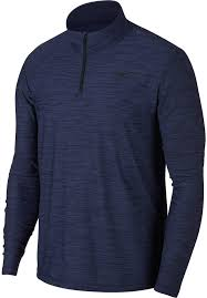 workout shirts for s sporting goods