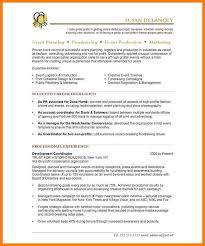 Event Planning Resume Template 100 Production Planner Resume Download Event Manager Resume