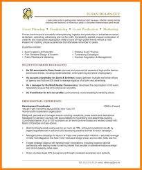 event coordinator resume 12 event coordinator resume sle precis format