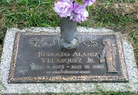 Vases Stolen From Cemetery Replacement Bronze Vases For Stolen Damaged Or Missing Cemetery Vases