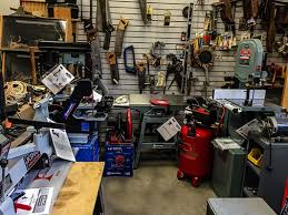 Used Woodworking Tools Ontario Canada ford machinery supply