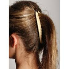 clip snip hair styles best 25 banana clip hairstyles ideas on pinterest faux hawk