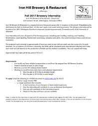 Job Resume Biodata by Student Resumes For Internships Virtren Com
