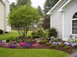 best 25 easy landscaping ideas ideas on pinterest front yard