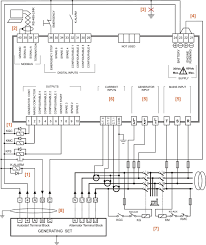 ridgid 300 switch wiring diagram ridgid tool parts diagrams