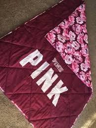 Victorias Secret Pink Comforter Pink Victoria Secret Bed Set Bedroom Awesome Vs Pink Bedroom