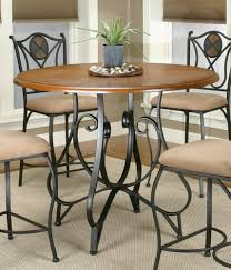 the amazing counter height kitchen tables oceanspielen designs image of counter height kitchen table sets