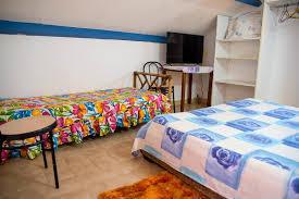 chambre d hote en martinique villa micatclo chambre d hote n 313 le carbet martinique