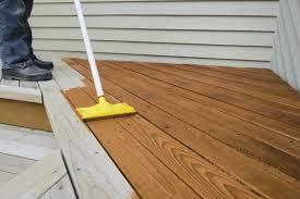 10 best deck stains