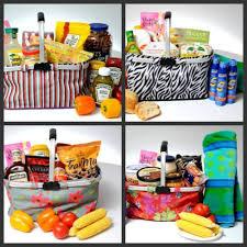picnic basket ideas outdoor picnic ideas 10 sams membership memorial day picnic