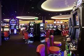 Hôtel Barrière Lille Lille Tarifs 2018 Casino Casino Barriere Lille Lille Avec Concert Soirées à Thème