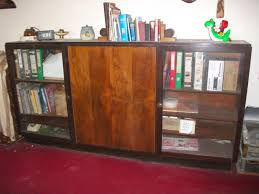 second hand home decor bahrain second hand furniture for sale i idolza
