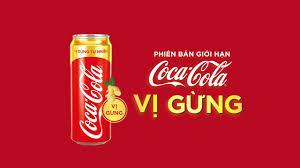 Images Of Coke Brands Coca Cola The Coca Cola Company