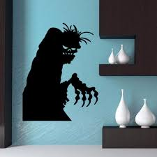 halloween wall decorations ideas promotion shop for promotional
