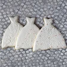 wedding cookie cutters wedding cutters cookie cutters baking tools equipment supplies