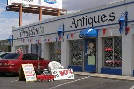 antiques near me christine s antiques tucson shopping review 10best experts and