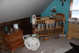 Rugs For Baby Bedroom Baby Nursery Rustic Bedding Diaper Stackers Toddler Sets Rugs