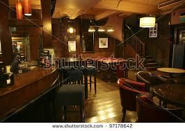 pub interior stock images royalty free images u0026 vectors