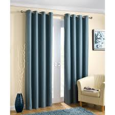 Eclipse Blackout Curtains Walmart Blind U0026 Curtain Blackout Fabric Walmart Soundproof Curtains