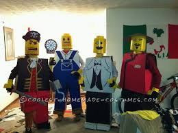 Halloween Costumes Men 12 Halloween Costumes Images Halloween Ideas